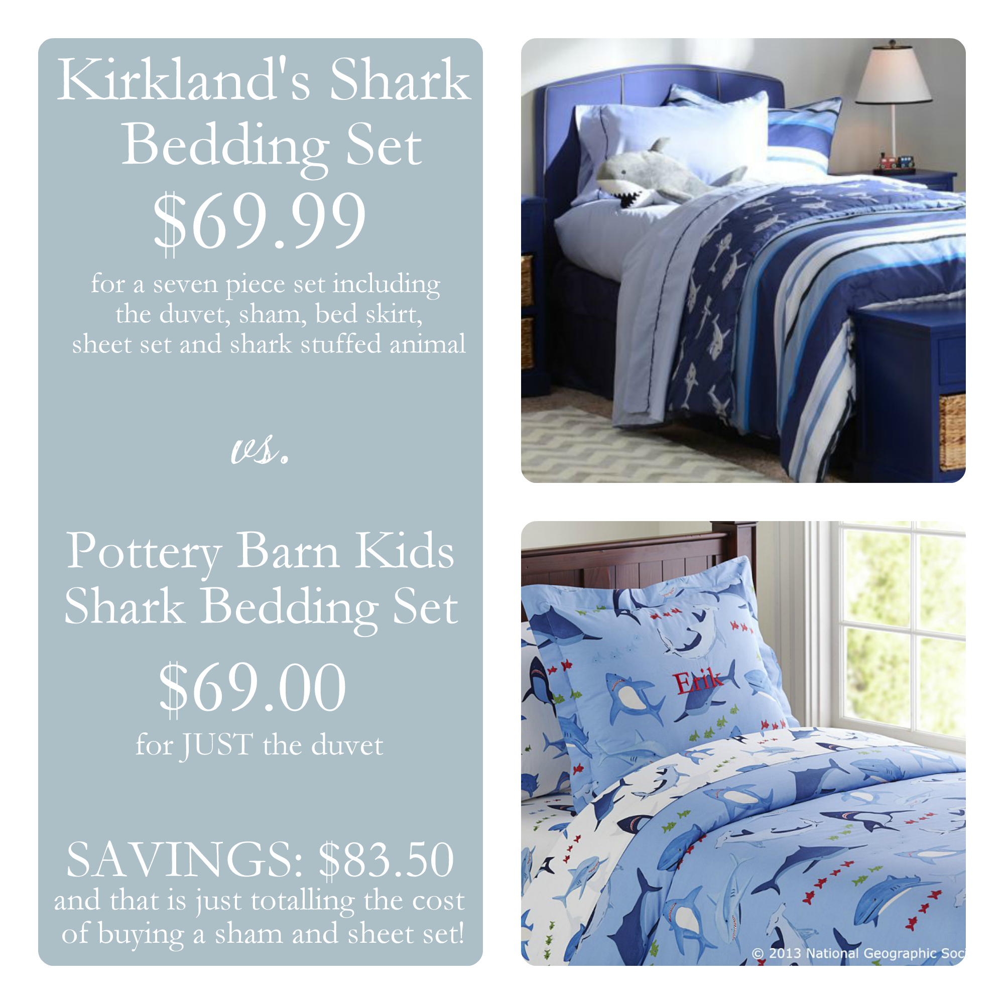 getting it cheaper kirklands vs migonis home i ve been in love with the wingback headboard forever from pottery barn but couldn t bring myself to spend nearly 1000 kirkland s has a look a like