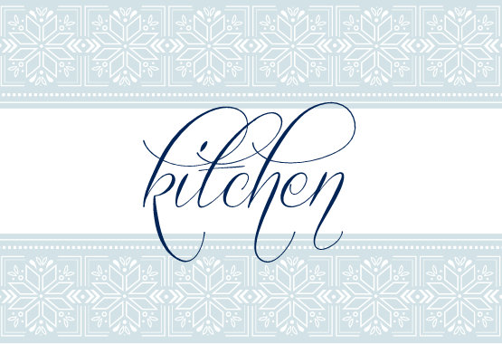 CHT Kitchen