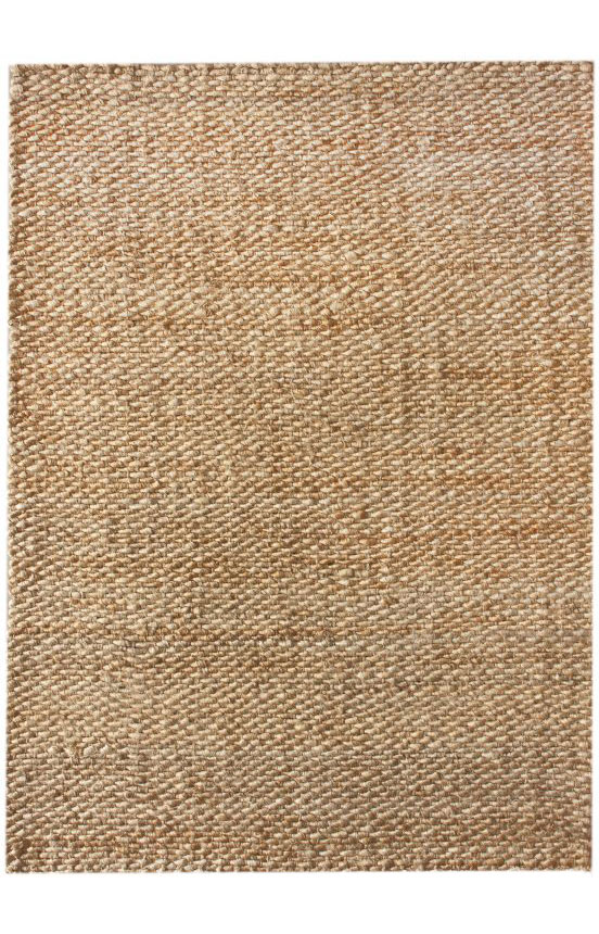Rugs USA jute runner