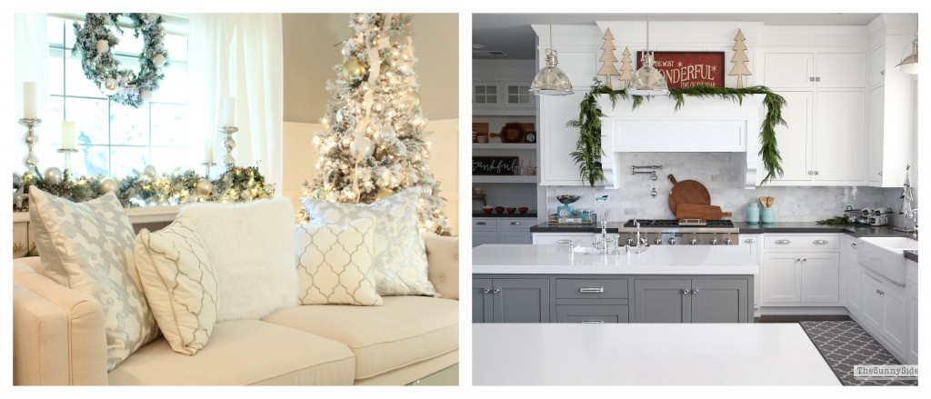 wayfair day 3 - Wayfair Christmas